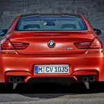 BMW M6 (22)