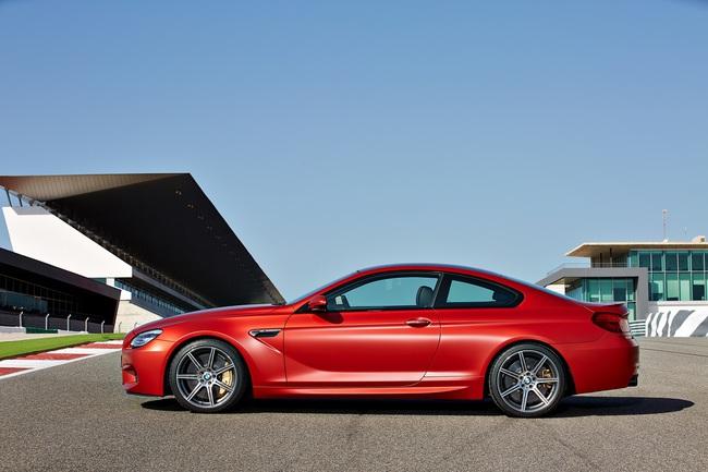 BMW M6 (23)