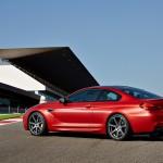BMW M6 (24)