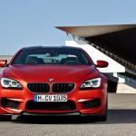 BMW M6 (25)
