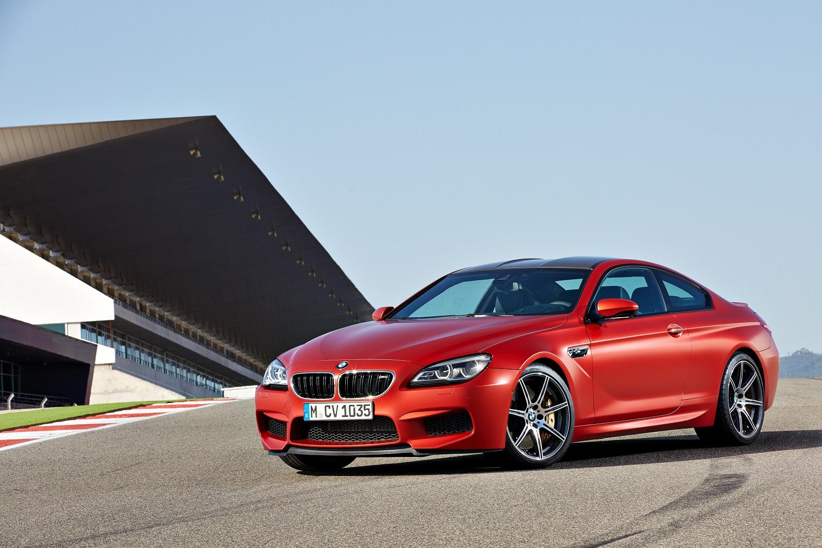 BMW M6 (26)