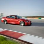 BMW M6 (27)
