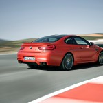 BMW M6 (30)