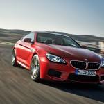 BMW M6 (4)