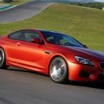 BMW M6 (5)
