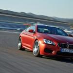 BMW M6 (6)