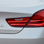 BMW Serie 6 Gran Coupe 2014 (1)