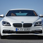 BMW Serie 6 Gran Coupe 2014 (11)