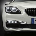 BMW Serie 6 Gran Coupe 2014 (15)
