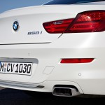 BMW Serie 6 Gran Coupe 2014 (2)