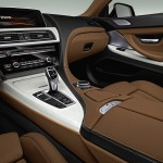 BMW Serie 6 Gran Coupe 2014 (20)