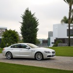 BMW Serie 6 Gran Coupe 2014 (21)