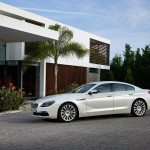 BMW Serie 6 Gran Coupe 2014 (23)