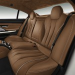 BMW Serie 6 Gran Coupe 2014 (24)