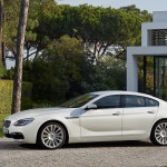 BMW Serie 6 Gran Coupe 2014 (25)