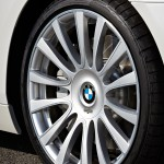 BMW Serie 6 Gran Coupe 2014 (27)