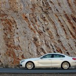BMW Serie 6 Gran Coupe 2014 (28)