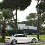 BMW Serie 6 Gran Coupe 2014 (29)