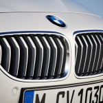 BMW Serie 6 Gran Coupe 2014 (4)