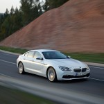 BMW Serie 6 Gran Coupe 2014 (5)