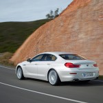 BMW Serie 6 Gran Coupe 2014 (7)