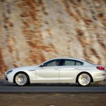 BMW Serie 6 Gran Coupe 2014 (9)
