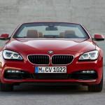 BMW Serie 6 cabrio 2014 (1)