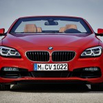 BMW Serie 6 cabrio 2014 (11)