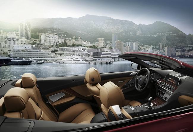 BMW Serie 6 cabrio 2014 (12)