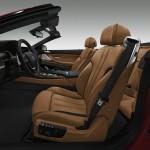 BMW Serie 6 cabrio 2014 (13)