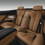 BMW Serie 6 cabrio 2014 (14)