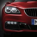 BMW Serie 6 cabrio 2014 (17)