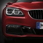 BMW Serie 6 cabrio 2014 (18)