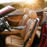 BMW Serie 6 cabrio 2014 (23)