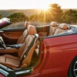 BMW Serie 6 cabrio 2014 (24)