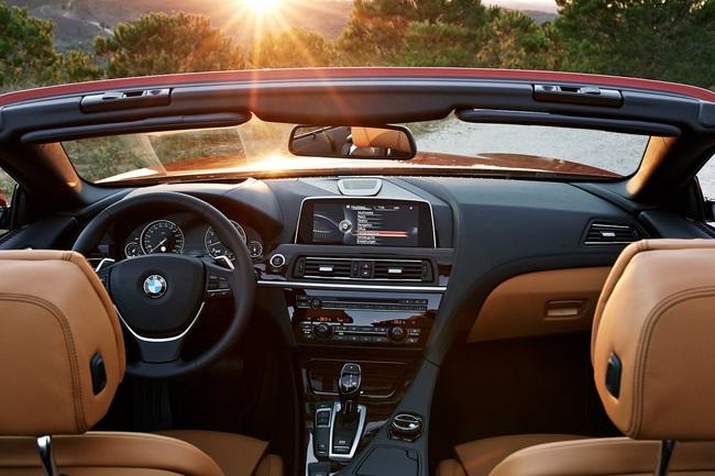 BMW Serie 6 cabrio 2014 (25)