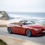 BMW Serie 6 cabrio 2014 (26)