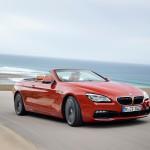 BMW Serie 6 cabrio 2014 (27)