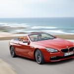 BMW Serie 6 cabrio 2014 (28)