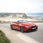 BMW Serie 6 cabrio 2014 (29)