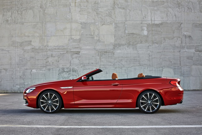 BMW Serie 6 cabrio 2014 (3)