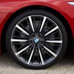 BMW Serie 6 cabrio 2014 (31)