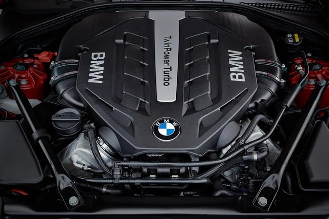 BMW Serie 6 cabrio 2014 (32)