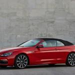 BMW Serie 6 cabrio 2014 (6)