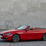 BMW Serie 6 cabrio 2014 (7)