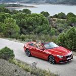 BMW Serie 6 cabrio 2014 (9)
