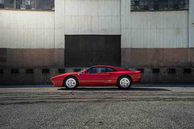 Ferrari 288 GTO 1984 03