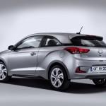 Hyundai i20 Coupe 2015 02