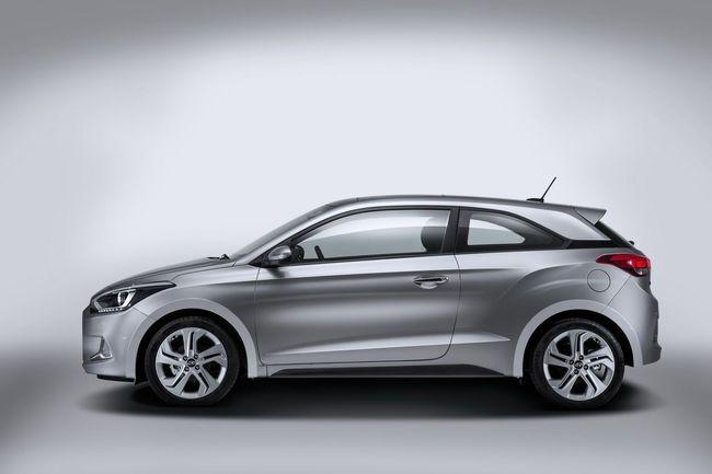 Hyundai i20 Coupe 2015 03