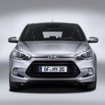 Hyundai i20 Coupe 2015 06